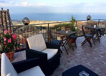 Hotel Perla Del Borgo