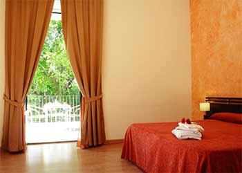 San Max Hotel Catania