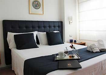Hotel Excelsior Congressi - Bari