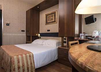 Best Western Hotel Plaza i Pescara
