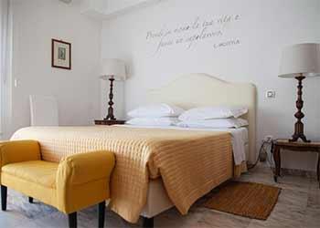 Hotel La Dimora del Conte i Pescara