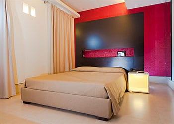 Hotel Savoy i Parma