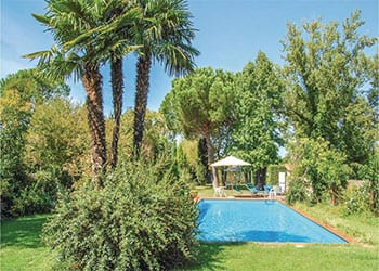 Villa-Elena barbaricina