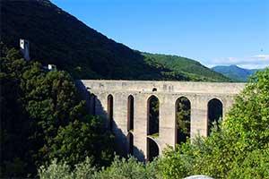 Ponte del torri 2