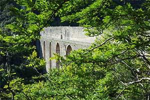 Ponte del torri 3
